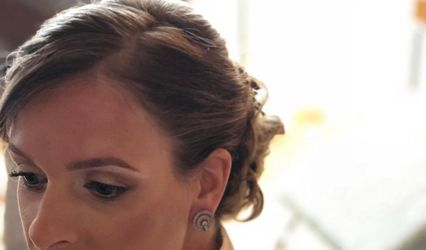 Jennif'hair&Beauty 1