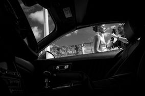 Lana Dowling Photography