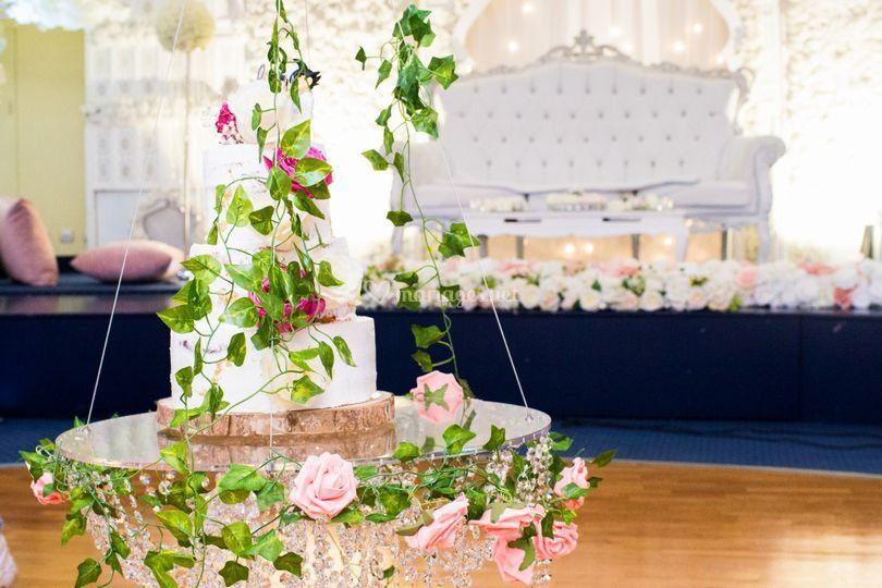 Weddingdream Event