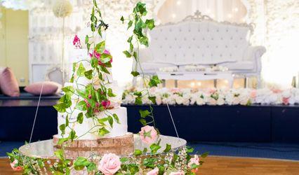 Weddingdream Event 1