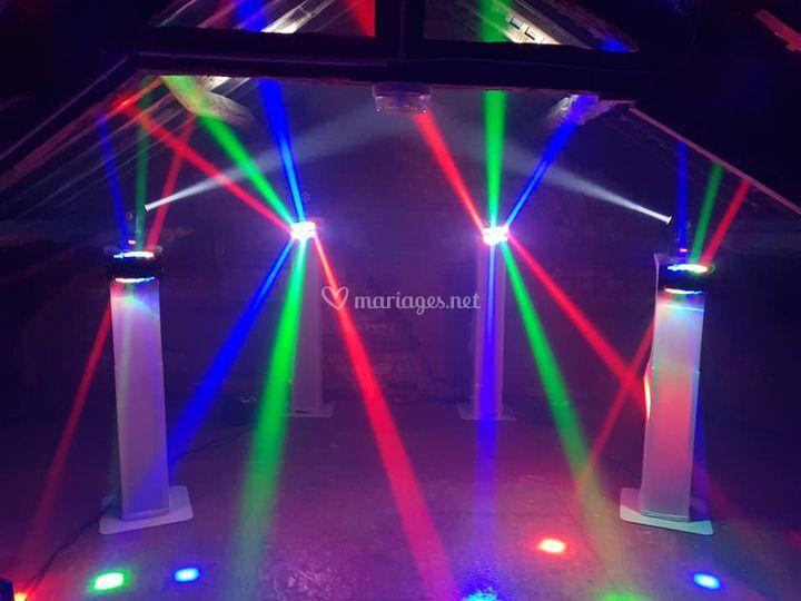 Sound Light 76