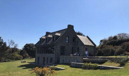 Villa Savheol