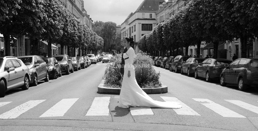 Couple sur Nathalie Camidebach Photographe