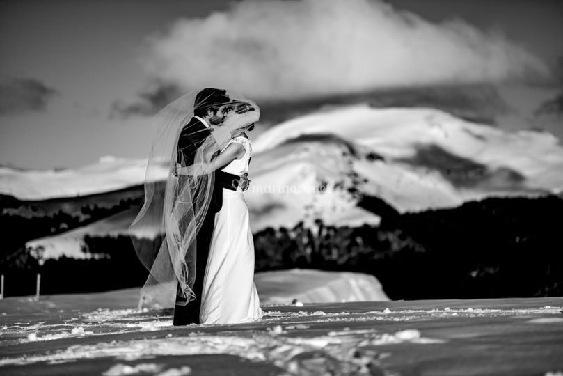 Mariage cantal auvergne