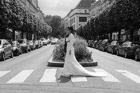 Nathalie Camidebach Photographe