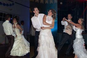 Ell'Zi-Danse