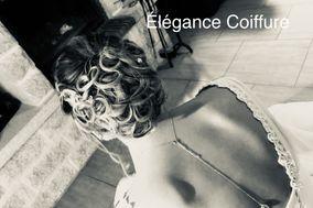 Élégance Coiffure