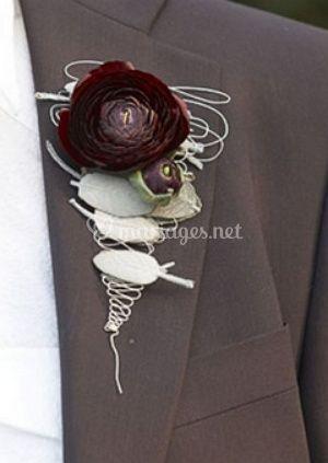 Idéal pour le marié