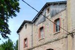 La minoterie Aix en Provence