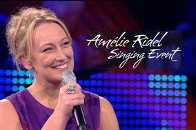 Amélie Ridel - Singing Event