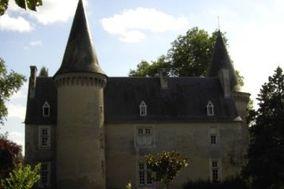 Domaine de Busseroux