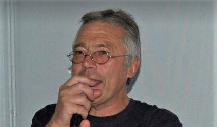 DJ Jean Mich' 1