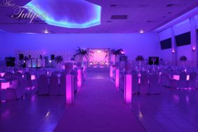 salle mariage essonne