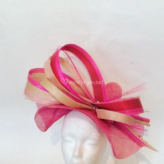 Un chapeau à Auteuil