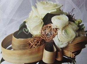 Bouquets originaux