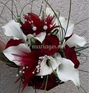 Idéal pour la mariée