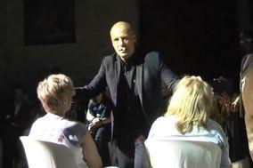 Jean-Philippe Rossy Hypnotiseur