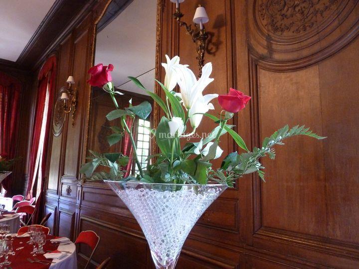 decoration mariage et organisation sur domi mariage - Organisatrice De Mariage Mtier