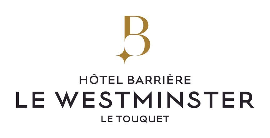 H tel barri re le westminster for Salon hpa touquet
