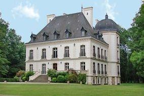 Château du Bois La Croix