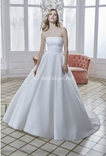 Divina Sposa 2020