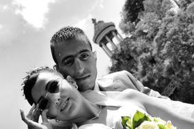 Aiman Photo