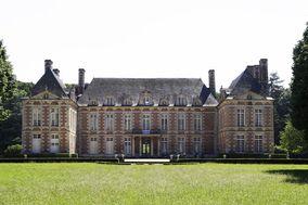 Chateau du Fayel