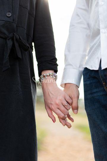 Engagement C&G
