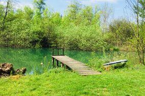 Les Lodges du Lac