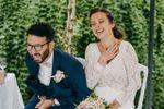 Mariage et cérémonie laïques