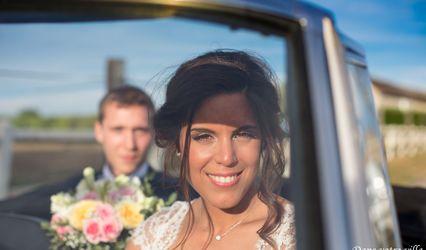 Dans votre villa - Wedding Planners 1