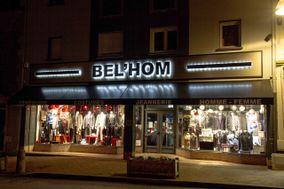 Bel'hom