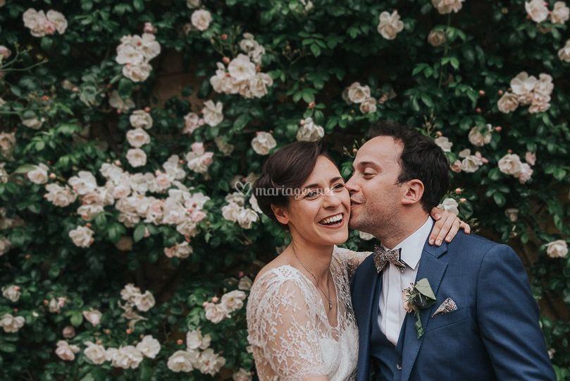 photographe mariage dordogne sur esoler photographie - Photographe Mariage Dordogne