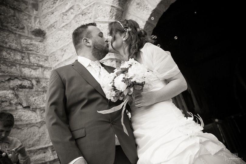 Mariage Eure et Loir