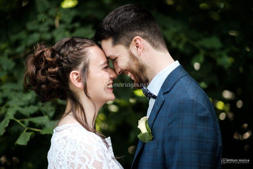 Mariés Dans les yvelines