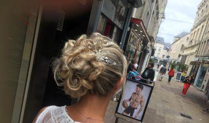 2L Hair
