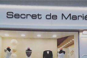 Secret de Mariée