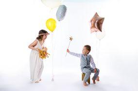 Castine - Vêtements pour enfants