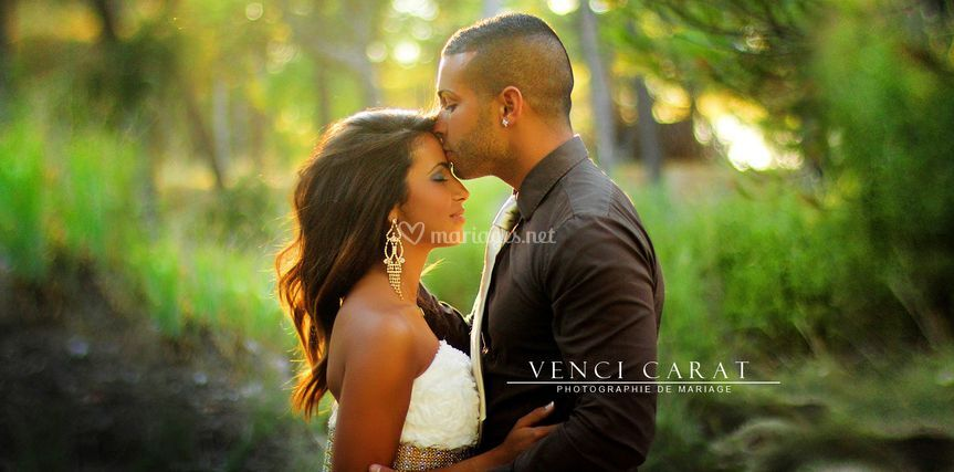 Venci Carat Photos & Video