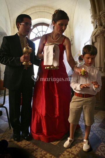 Le studio mariage - photographe mariage val d'Oise