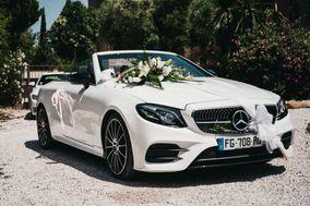 Mercedes-Benz Rent Perpignan