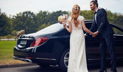 Mercedes-Benz Rent Perpignan 1