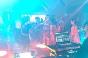 DJ Antheex