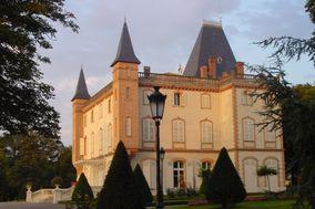 Château des Quintarets