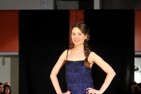 Maureen Image