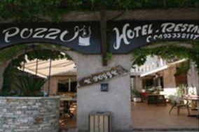 Hotel Restaurant U Pozzu