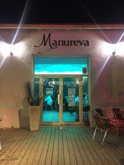 Manureva
