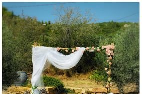 Evidence Wedding Agency