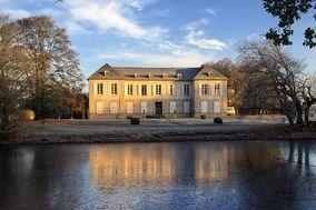 Château de Laplaud