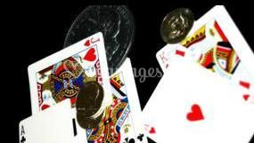 Numéros de cartes